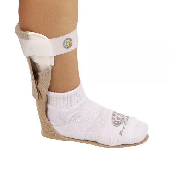 Protetor Ortopédico Para Revestimento De Afo