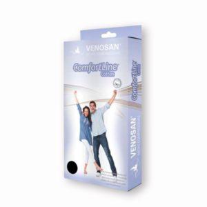 Comfortline Cotton – Braçadeiras