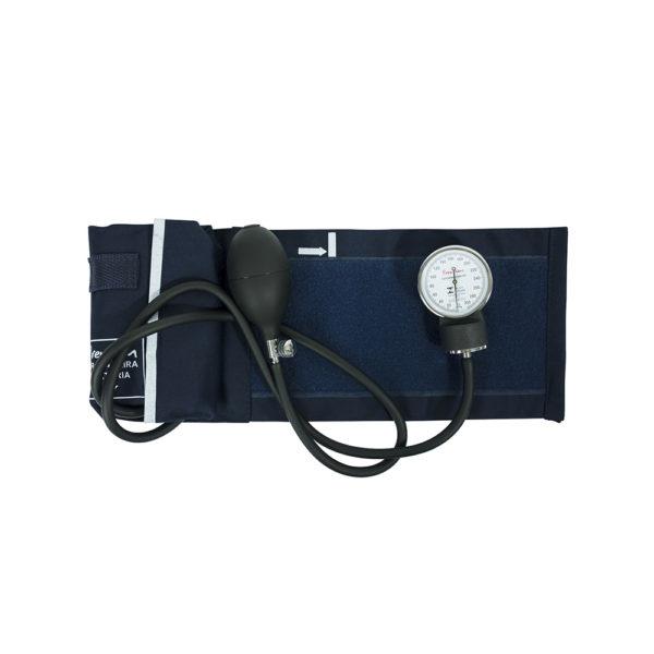 Esfigmomanômetro aneroide Premium