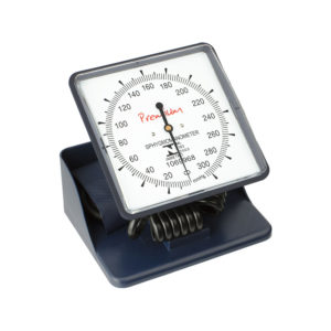 Esfigmomanômetro hospitalar de mesa / parede / rodízios Premium