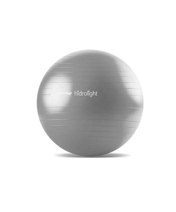 Bola de Exercícios 75cm – FL13c