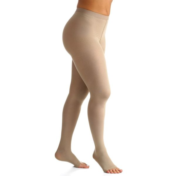 Meia calça 20-30 SELECT COMFORT PREMIUM SIGVARIS