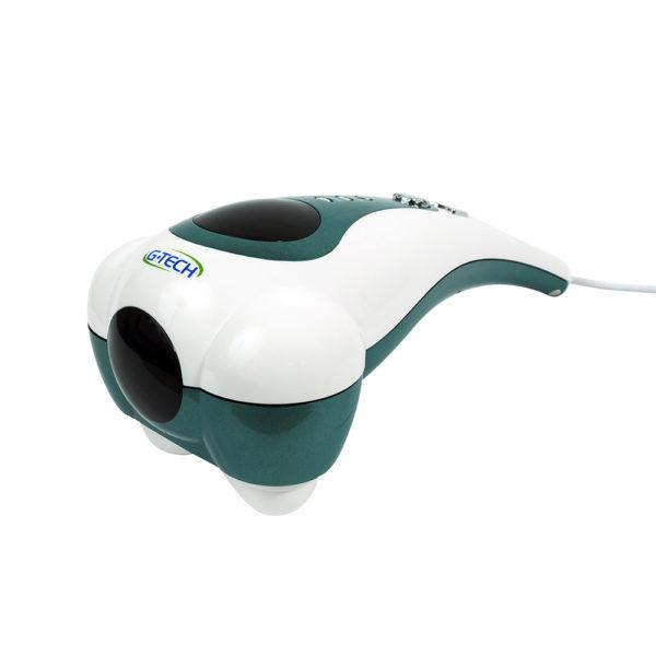 Massageador Power Pro G-Tech
