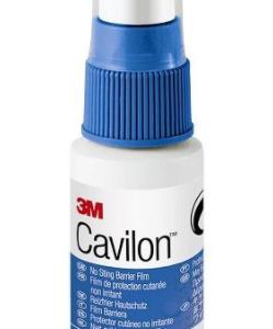 Protetor cutâneo CAVILON SPRAY SEM ARDOR 3M