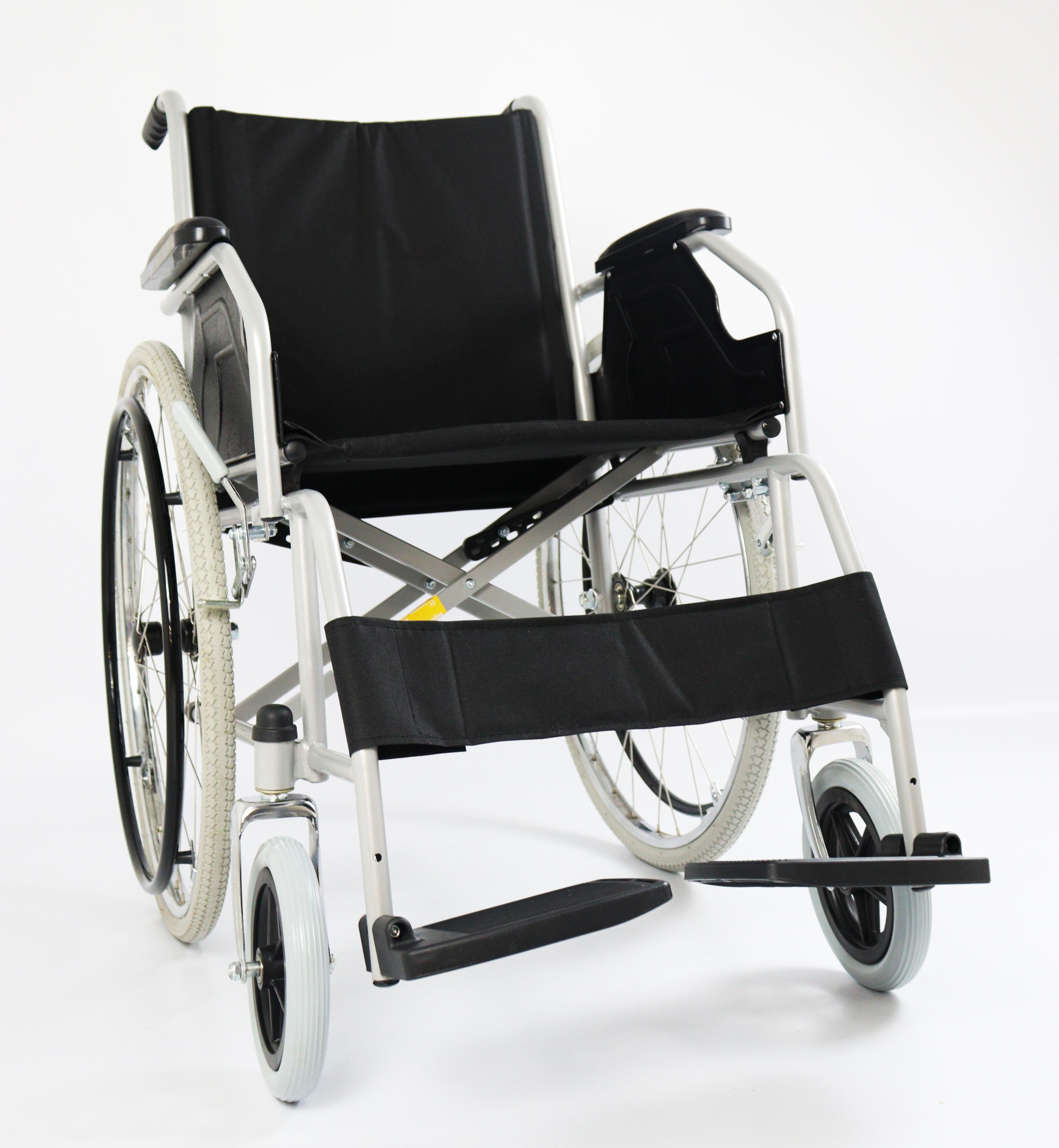 Cadeira de rodas D100