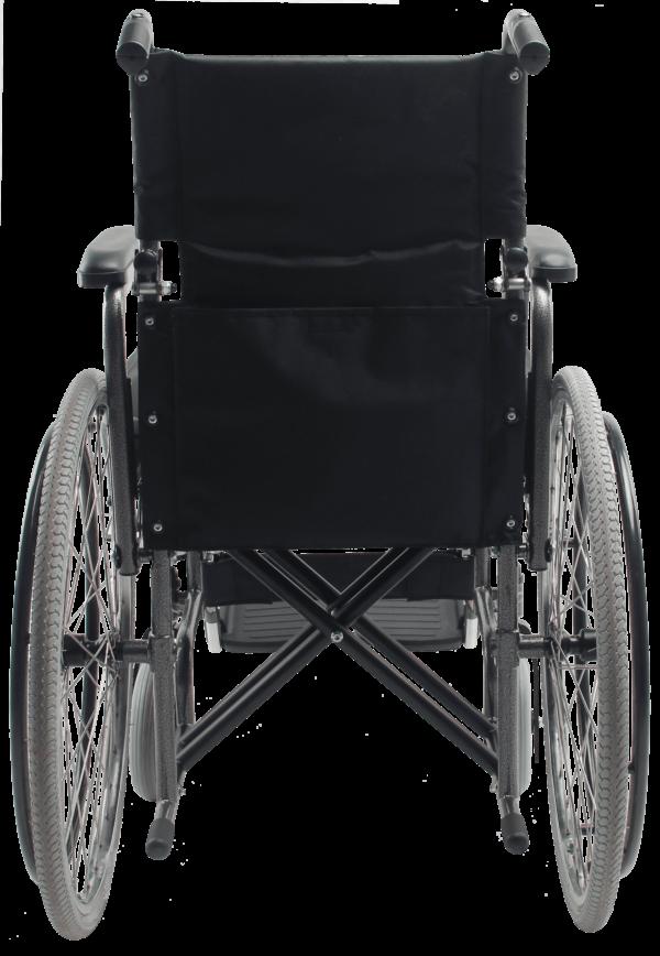 Cadeira de Rodas D400