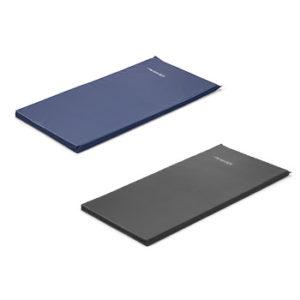 Colchonete – ID1738 Azul | ID1720 Preto