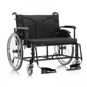 Cadeira de Rodas Super Big