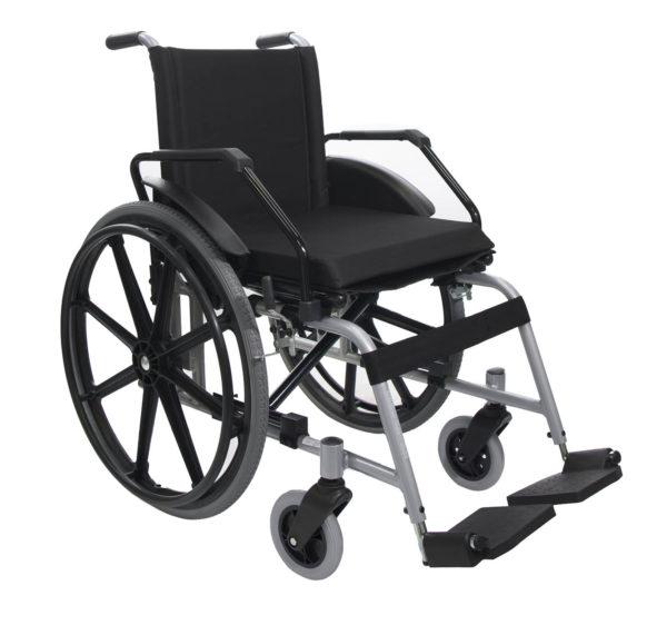 Cadeira de rodas Taipu J3